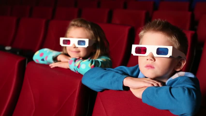 Children's meaning making of animated film characters: a multimodal and musical audiencestudy
