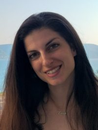 Stella Karatza